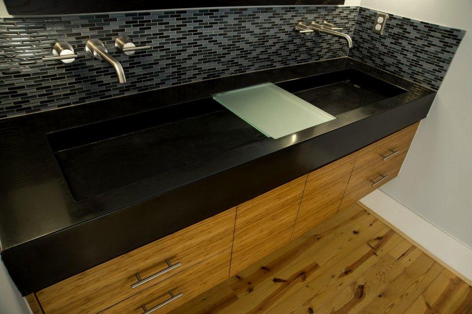 incredible menards bathroom vanity gallery-Stylish Menards Bathroom Vanity Photograph
