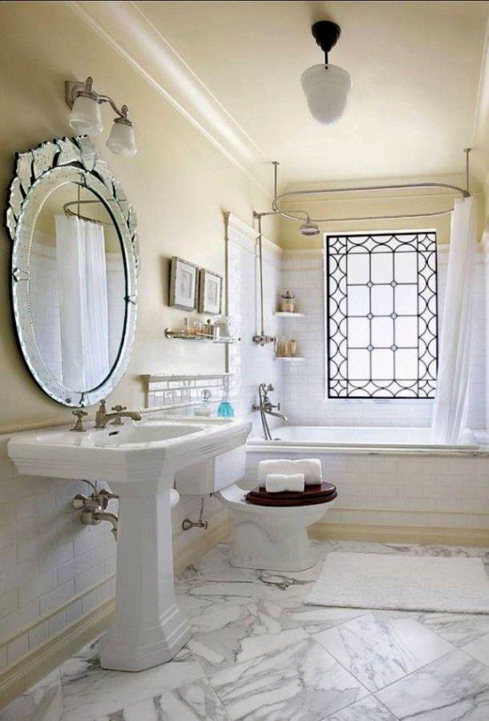 incredible modern bathroom sinks decoration-Amazing Modern Bathroom Sinks Layout