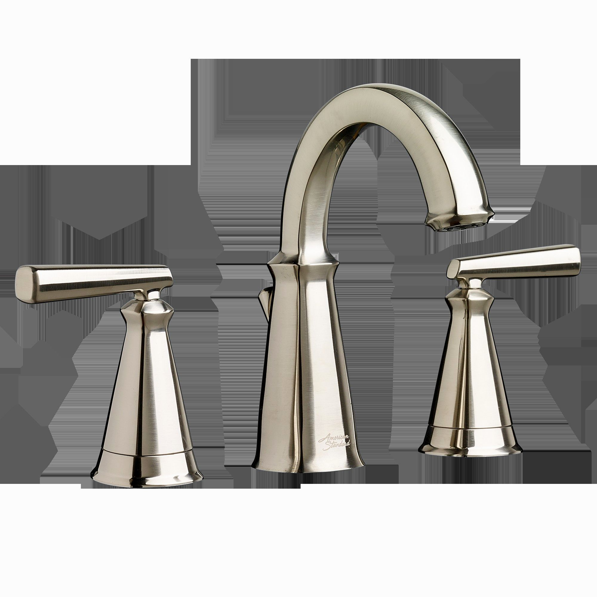 moen tag walden business mediterranean bronze inspirational bathroom of faucets vanity cards faucet new