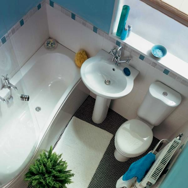 incredible small bathroom decorating ideas ideas-Best Of Small Bathroom Decorating Ideas Photograph
