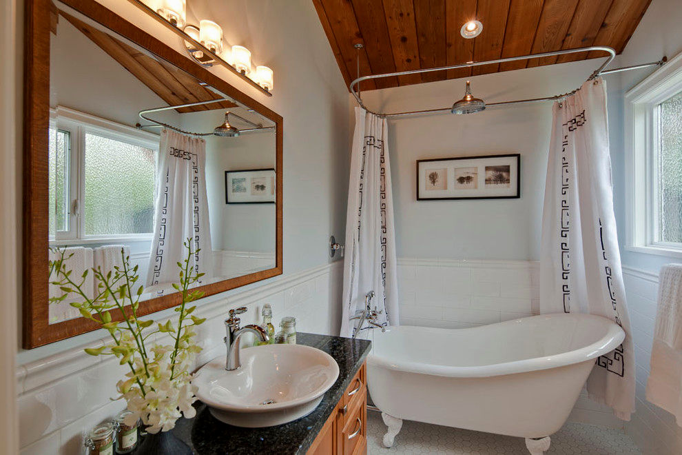incredible small bathroom remodel ideas layout-New Small Bathroom Remodel Ideas Concept