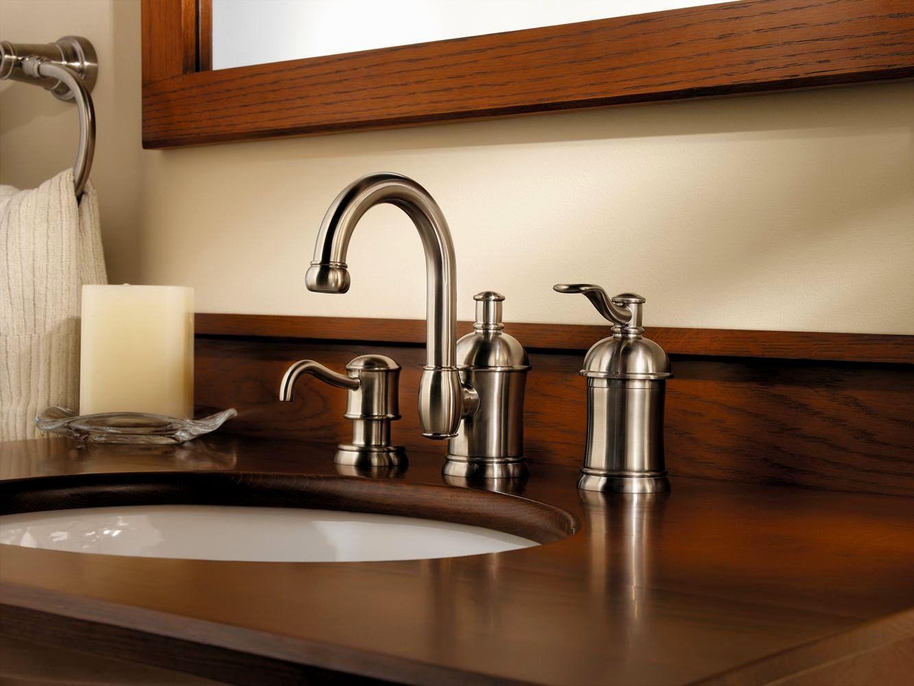 incredible small bathroom sinks layout-Fresh Small Bathroom Sinks Plan