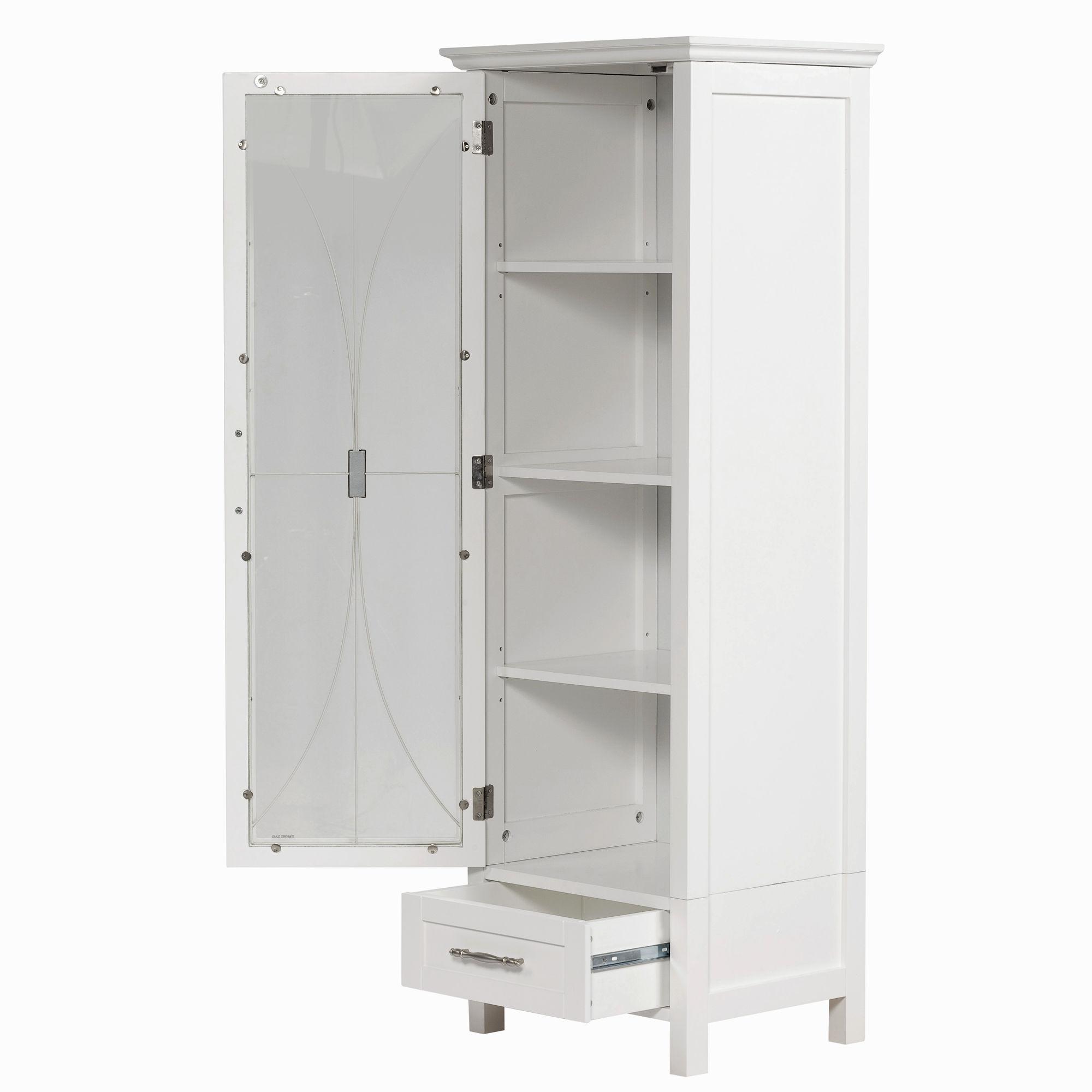 incredible small bathroom storage cabinet decoration-Fascinating Small Bathroom Storage Cabinet Photograph