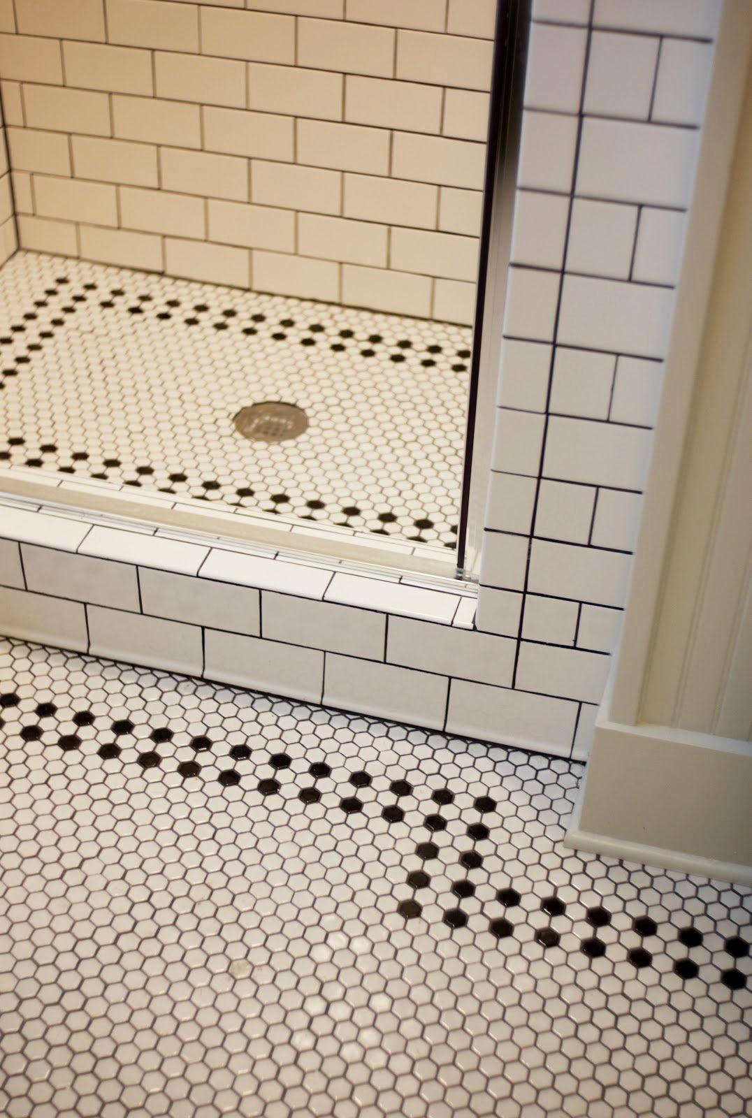 incredible tile bathroom ideas pattern-Amazing Tile Bathroom Ideas Photograph