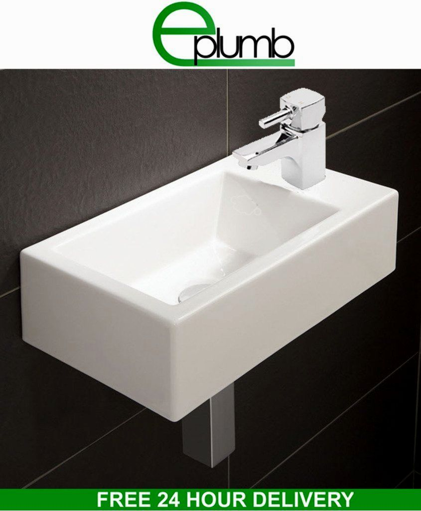 incredible undermount bathroom sinks collection-New Undermount Bathroom Sinks Construction