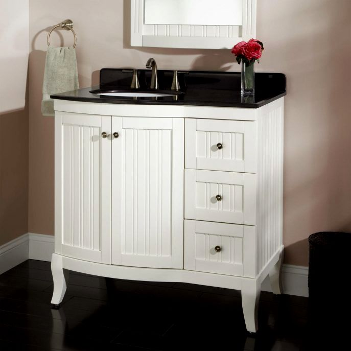incredible unfinished bathroom vanities plan-Modern Unfinished Bathroom Vanities Layout