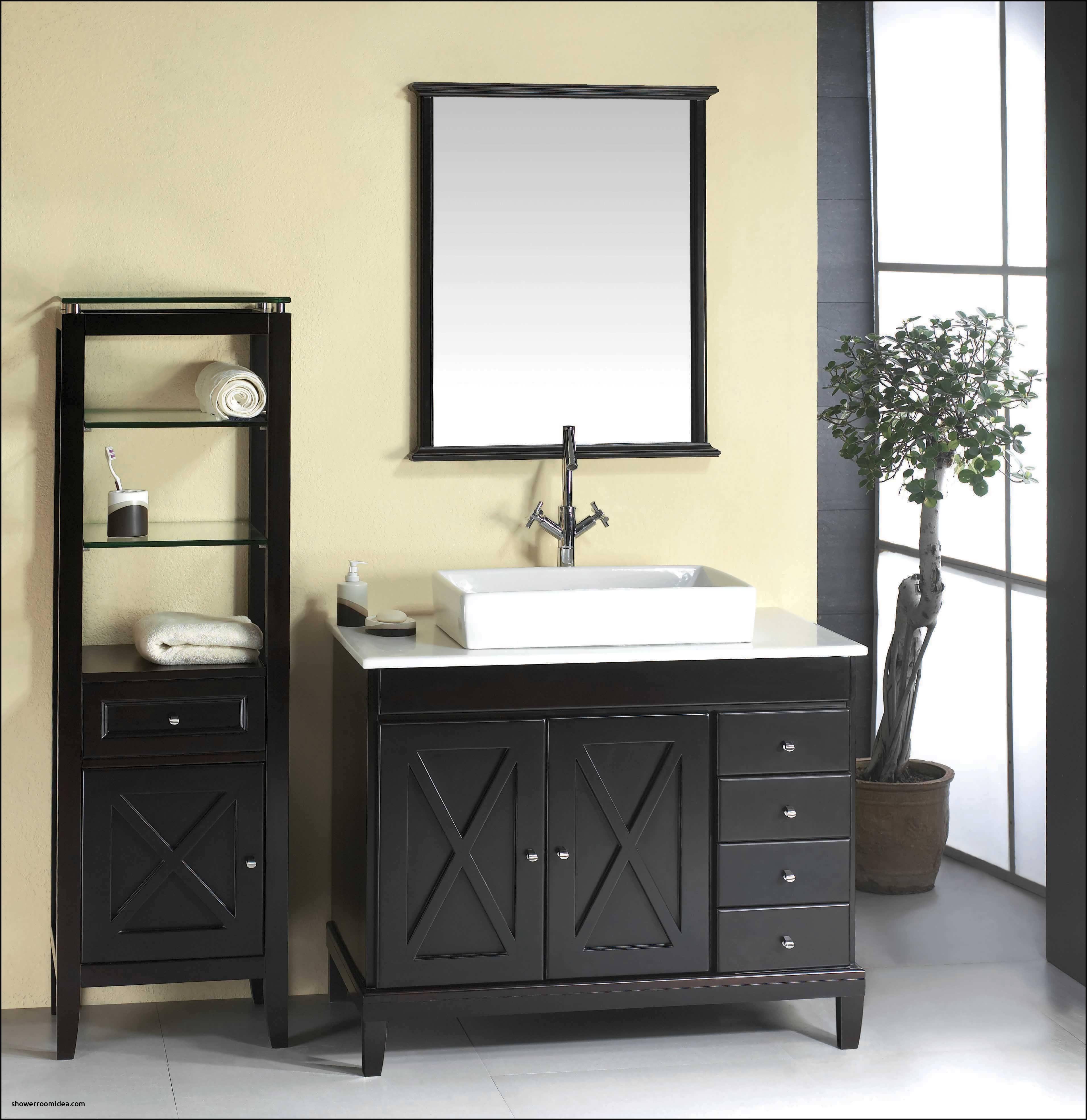Stylish 42 Inch Bathroom Vanity Plan Bathroom Design Ideas Gallery