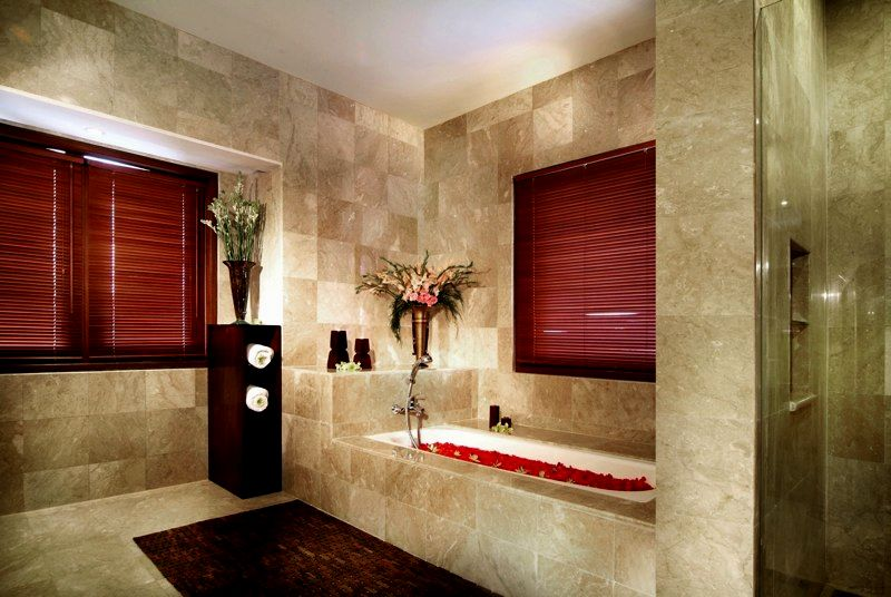 inspirational bathroom color ideas architecture-Latest Bathroom Color Ideas Model
