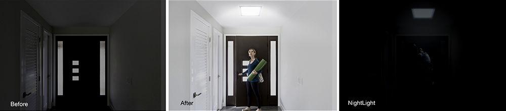 inspirational bathroom fan light online-Stylish Bathroom Fan Light Model