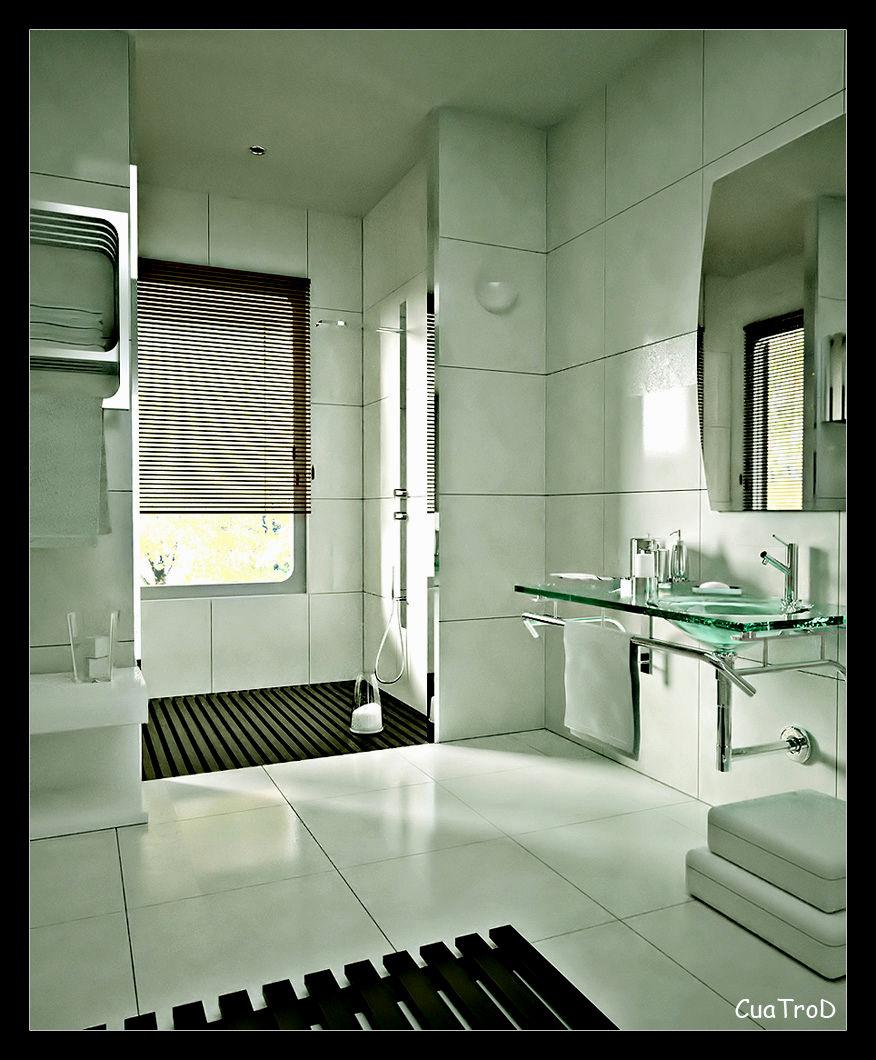 inspirational bathroom floor ideas photo-Awesome Bathroom Floor Ideas Model