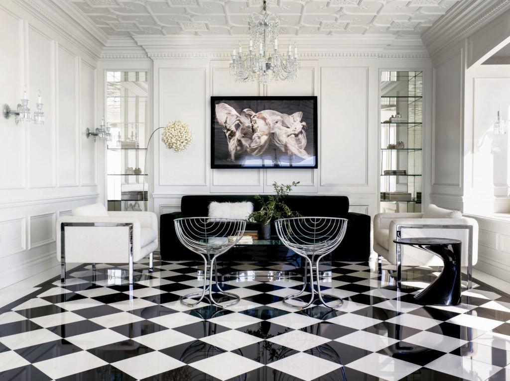 inspirational bathroom floor tile ideas-Lovely Bathroom Floor Tile Photograph