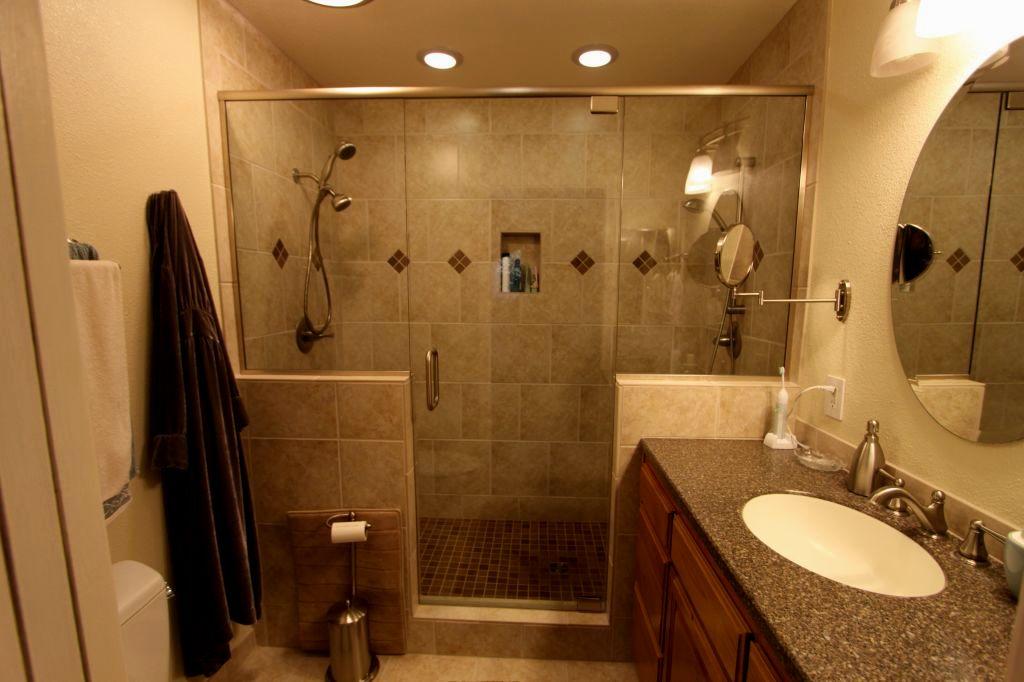 inspirational bathroom floor tiles inspiration-Best Bathroom Floor Tiles Pattern
