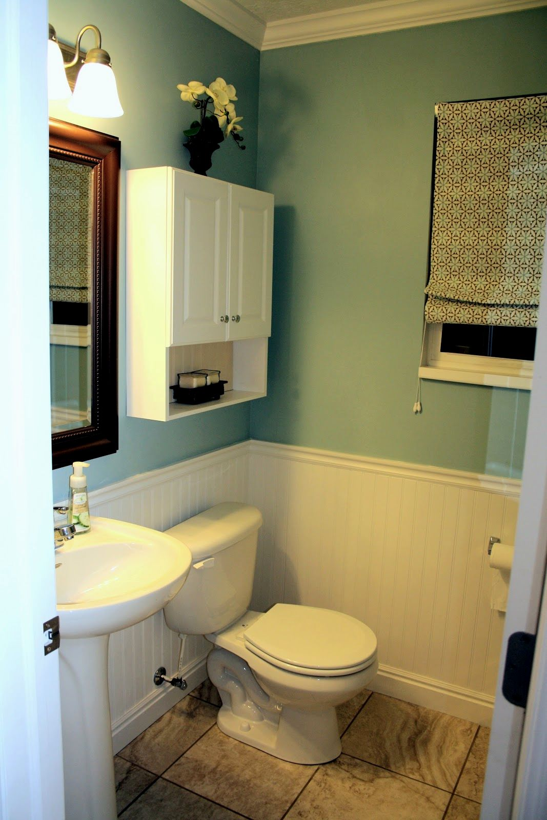inspirational bathroom remodel pictures pattern-Lovely Bathroom Remodel Pictures Online