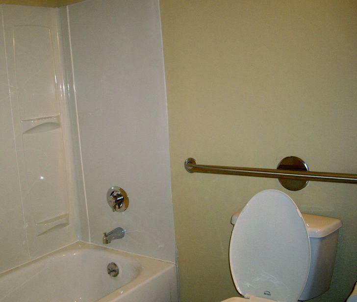 inspirational bathroom safety bars model-Amazing Bathroom Safety Bars Ideas