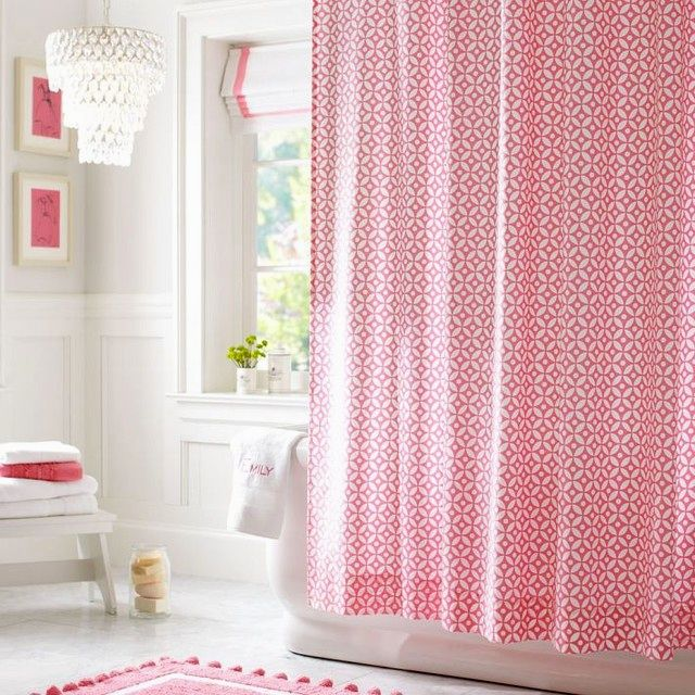 inspirational bathroom shower curtain sets online-Beautiful Bathroom Shower Curtain Sets Decoration