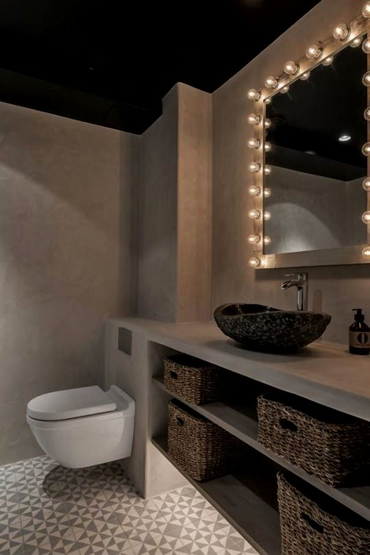 inspirational bathroom sink miranda lambert architecture-Best Of Bathroom Sink Miranda Lambert Pattern