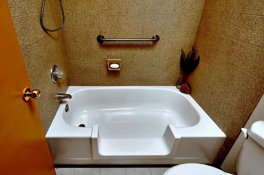 inspirational bathroom sink miranda lambert décor-Best Of Bathroom Sink Miranda Lambert Pattern