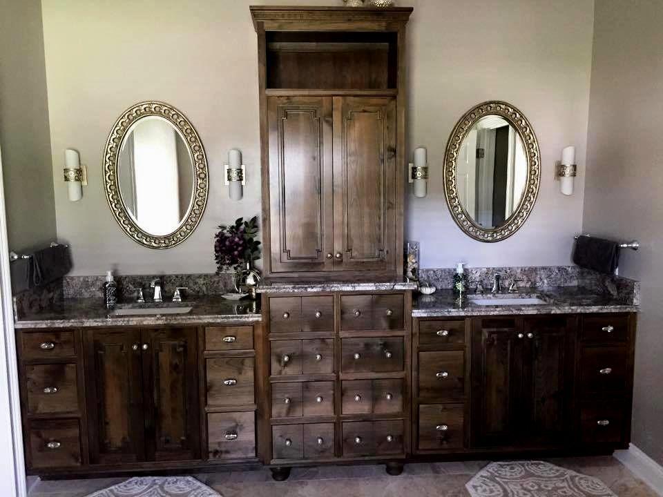 inspirational bathroom sink vanity construction-Stunning Bathroom Sink Vanity Portrait