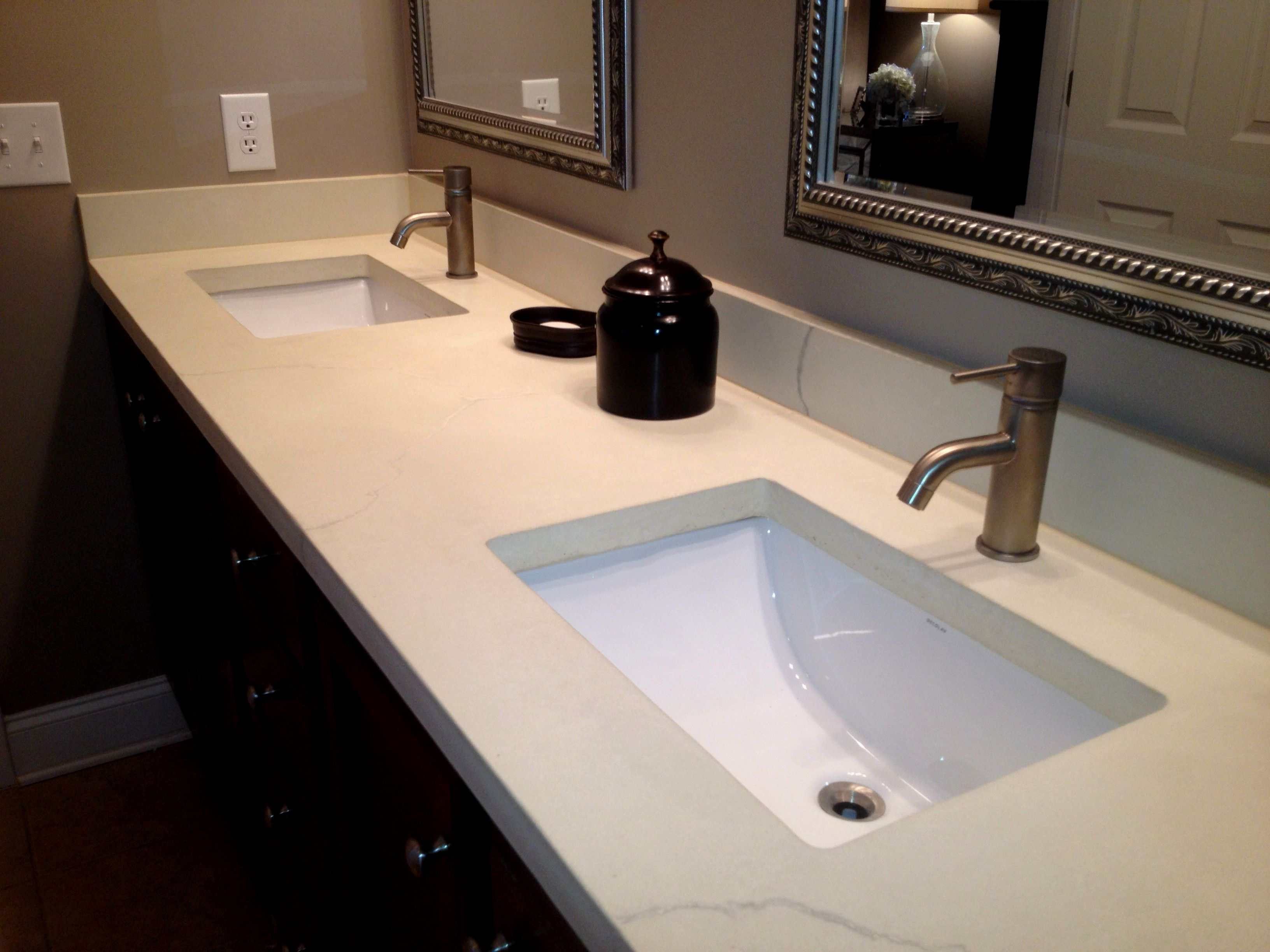 inspirational bathroom sinks for sale photo-Top Bathroom Sinks for Sale Portrait