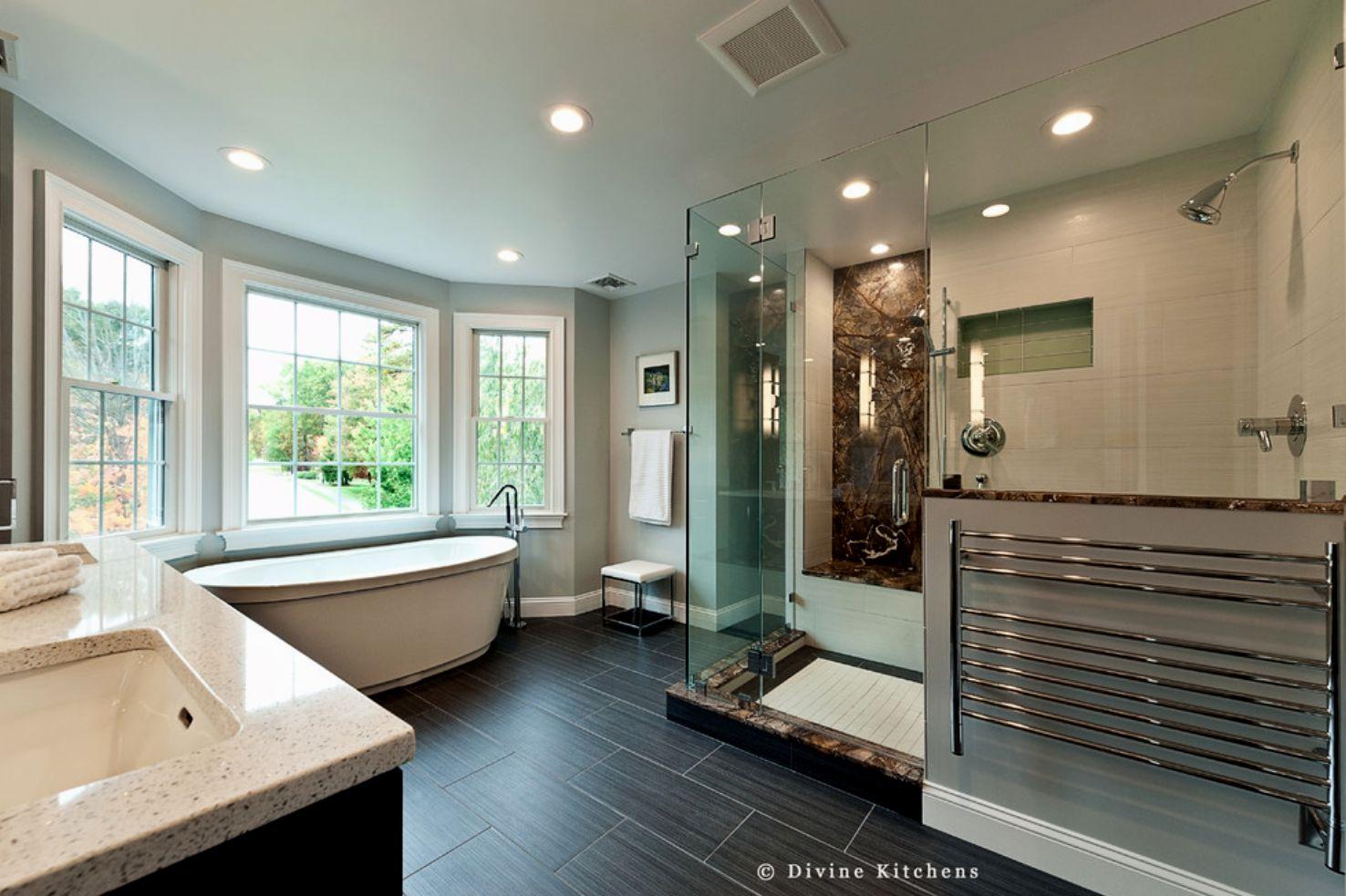 inspirational bathroom storage ideas plan-Latest Bathroom Storage Ideas Décor