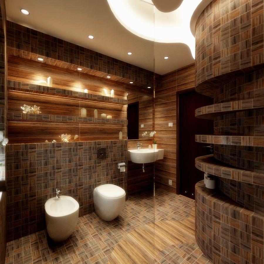 inspirational bathroom storage ideas wallpaper-Latest Bathroom Storage Ideas Décor