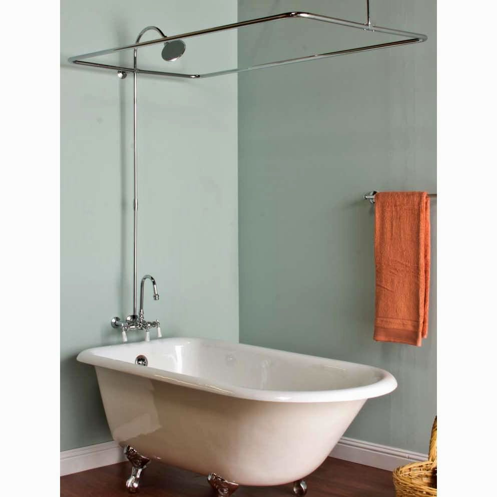 inspirational bathroom vanities cheap ideas-Lovely Bathroom Vanities Cheap Décor