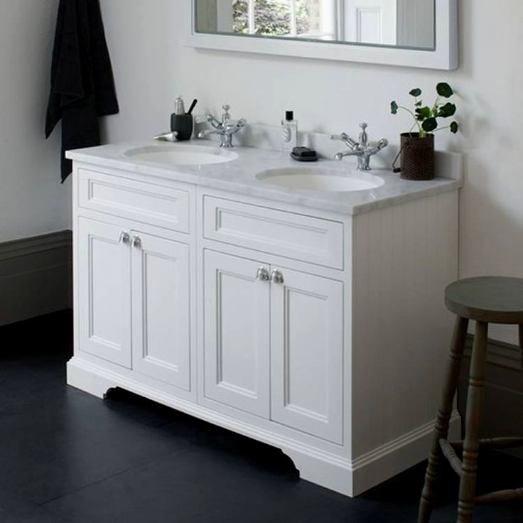inspirational bathroom vanities clearance layout-Top Bathroom Vanities Clearance Photo