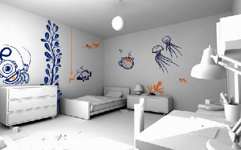 inspirational bathroom wall art architecture-Beautiful Bathroom Wall Art Gallery