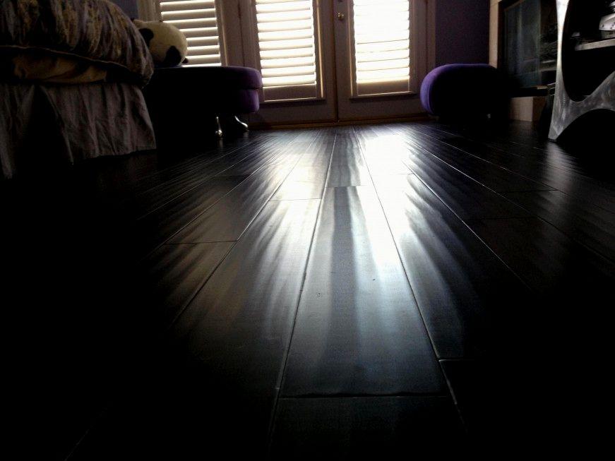 inspirational best flooring for bathroom décor-Unique Best Flooring for Bathroom Décor