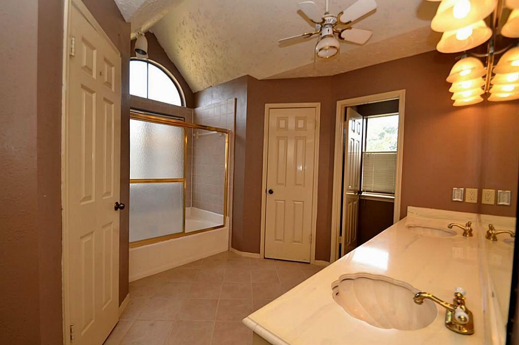 inspirational broan bathroom fans décor-Incredible Broan Bathroom Fans Gallery