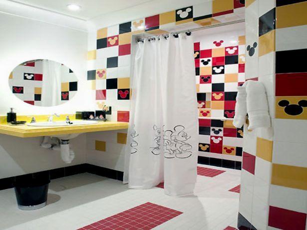 inspirational double sink bathroom vanity pattern-Excellent Double Sink Bathroom Vanity Décor