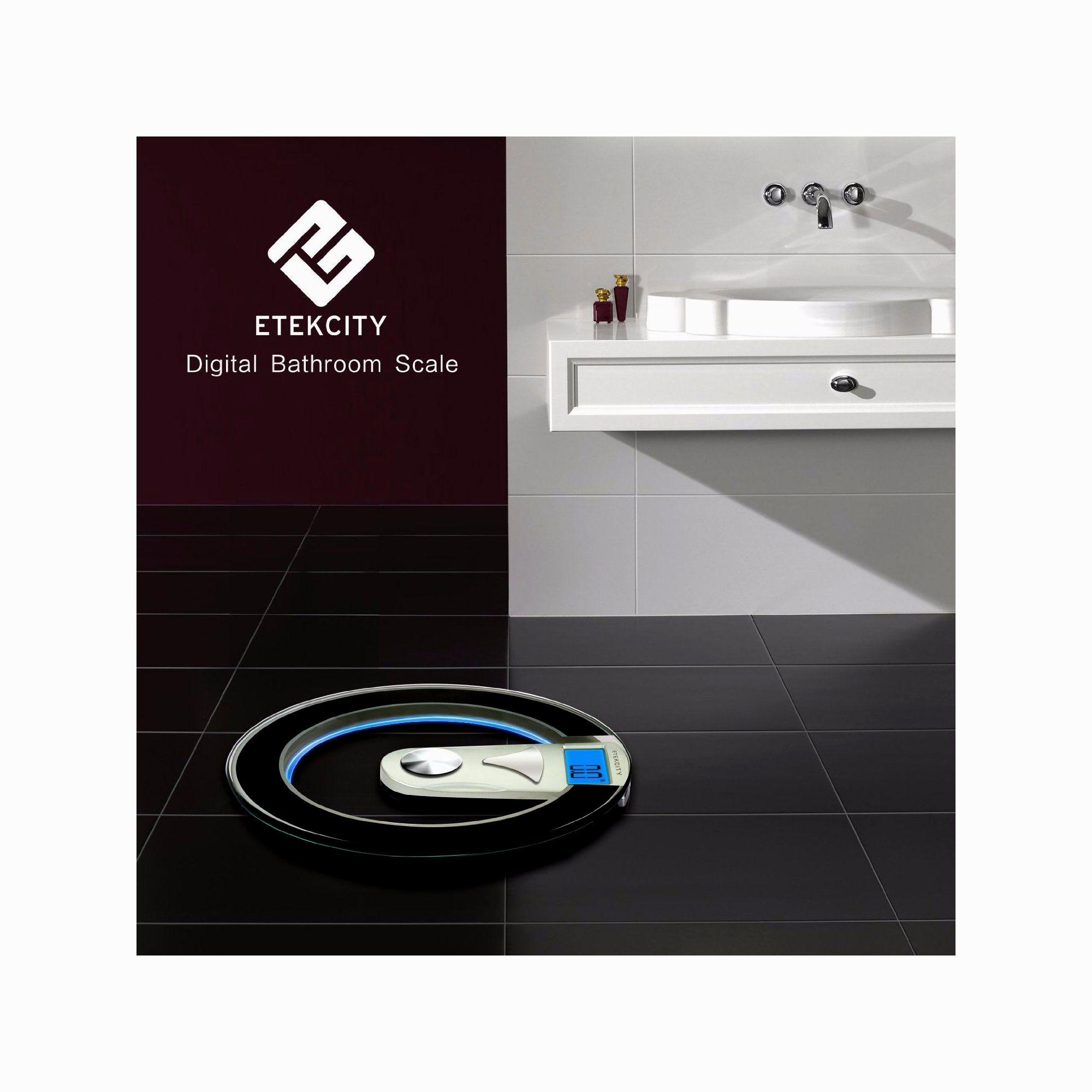inspirational eatsmart precision digital bathroom scale photo-Stunning Eatsmart Precision Digital Bathroom Scale Gallery