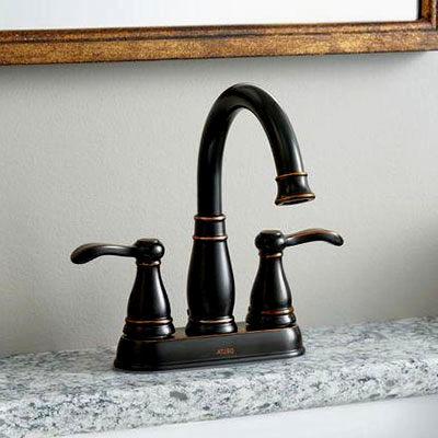 inspirational home depot bathroom faucets portrait-Lovely Home Depot Bathroom Faucets Portrait
