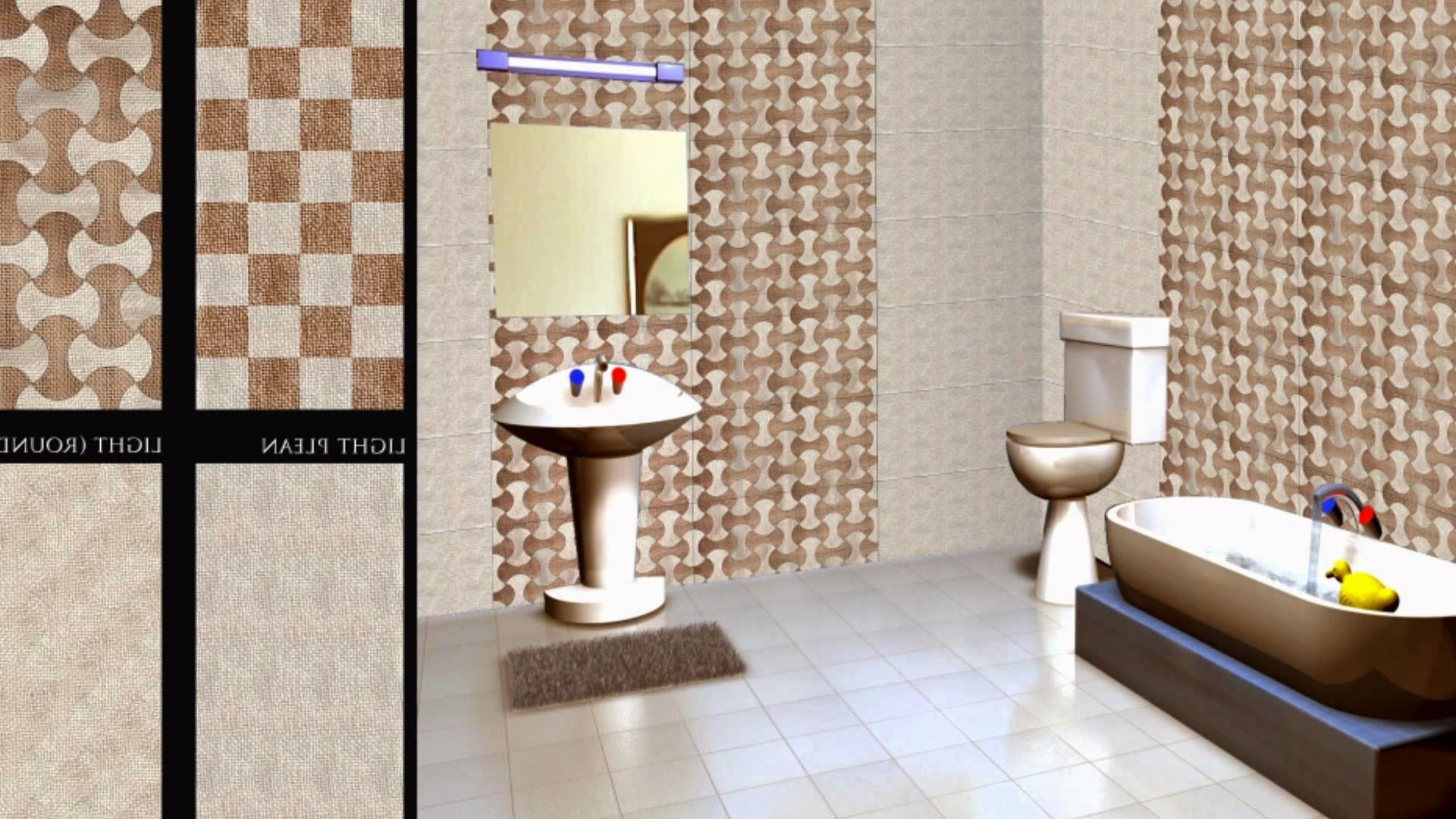 inspirational how to remodel a bathroom model-New How to Remodel A Bathroom Image