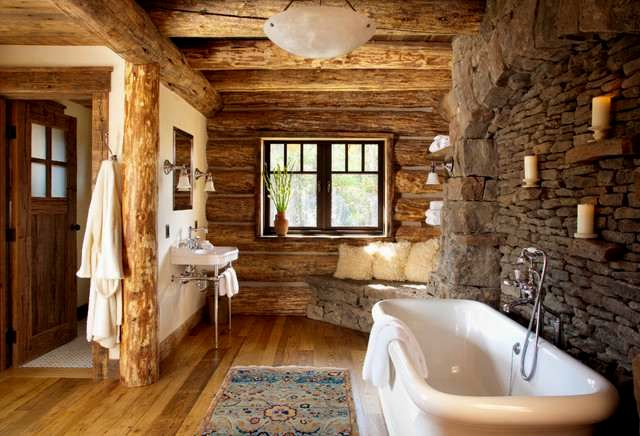 inspirational large bathroom rugs inspiration-Best Of Large Bathroom Rugs Online