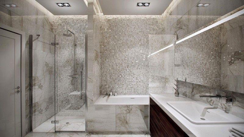 inspirational lowes bathroom tile layout-Lovely Lowes Bathroom Tile Online