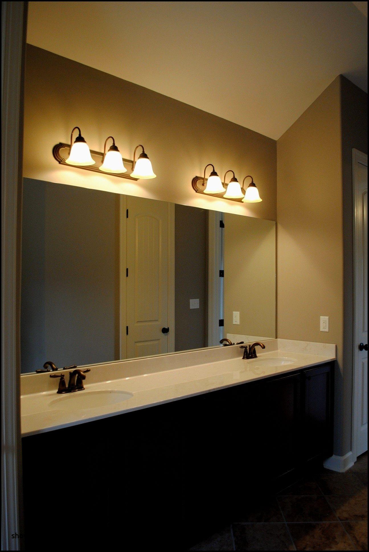 inspirational menards bathroom vanity ideas-Stylish Menards Bathroom Vanity Photograph