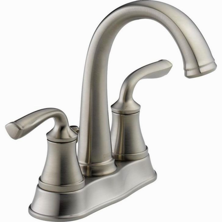 inspirational price pfister bathroom faucet inspiration-Fantastic Price Pfister Bathroom Faucet Picture