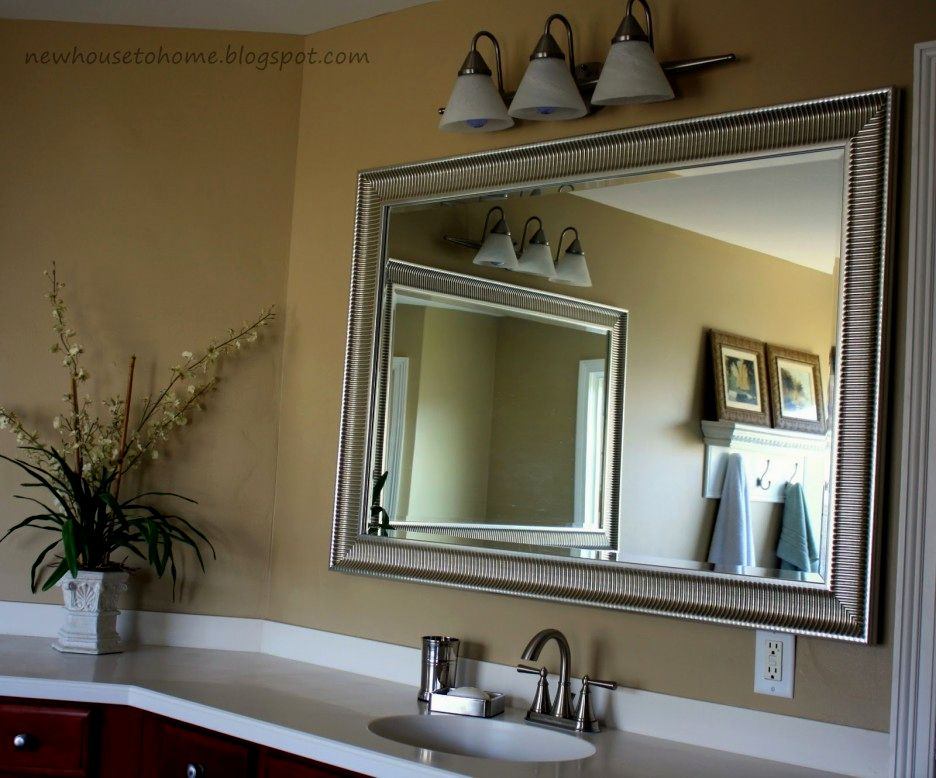 inspirational sinks for bathroom picture-Excellent Sinks for Bathroom Architecture