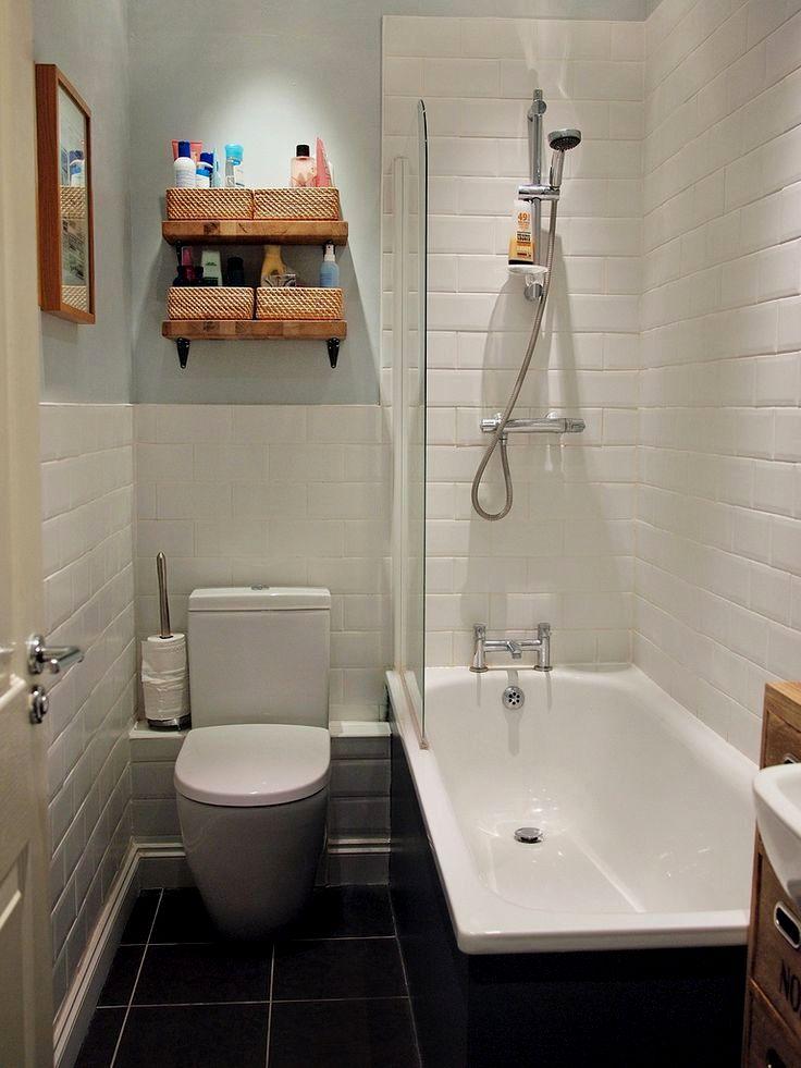 inspirational small bathroom floor plans photograph-Finest Small Bathroom Floor Plans Architecture