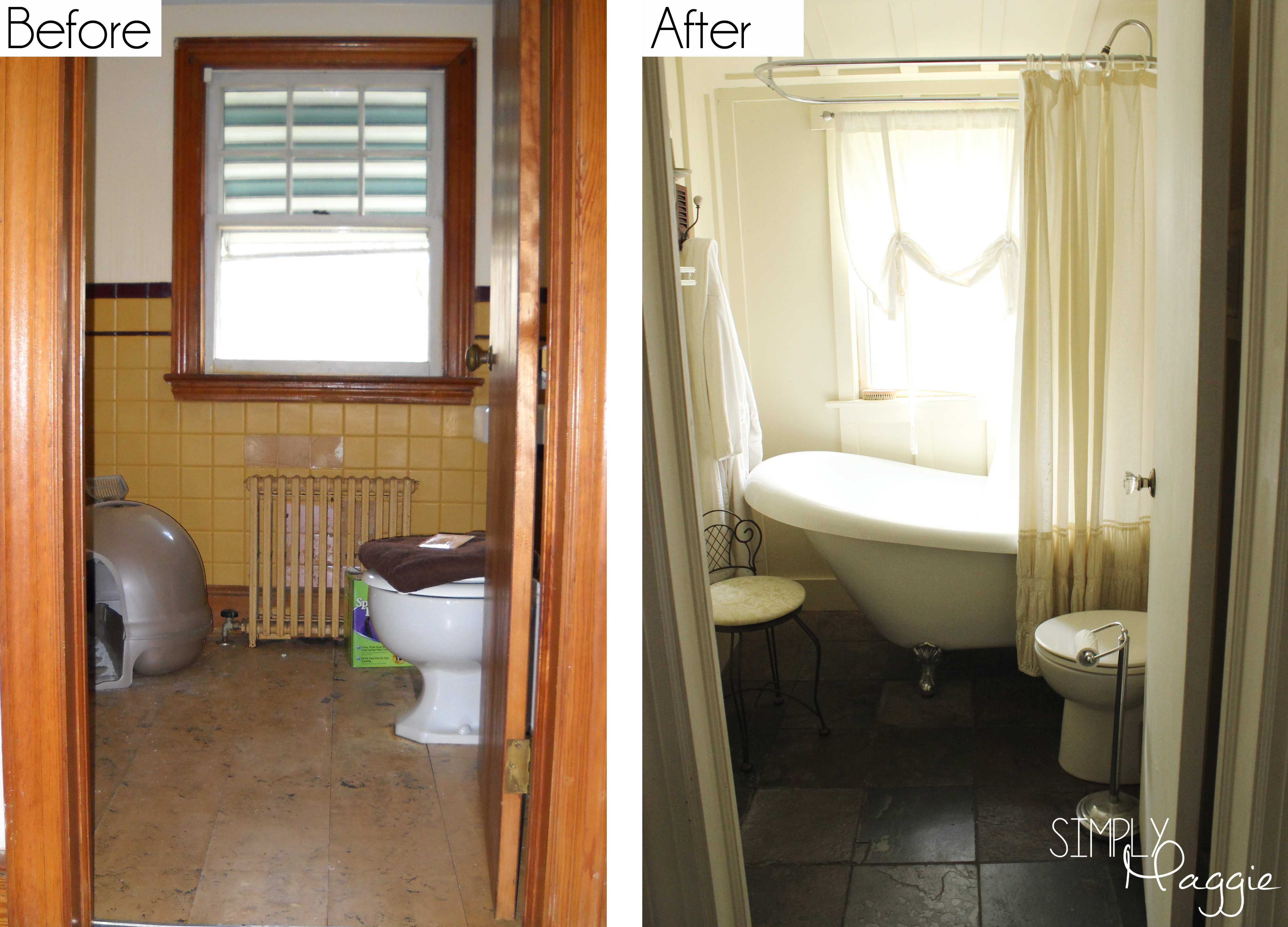 inspirational small bathroom ideas photo gallery plan-Top Small Bathroom Ideas Photo Gallery Image