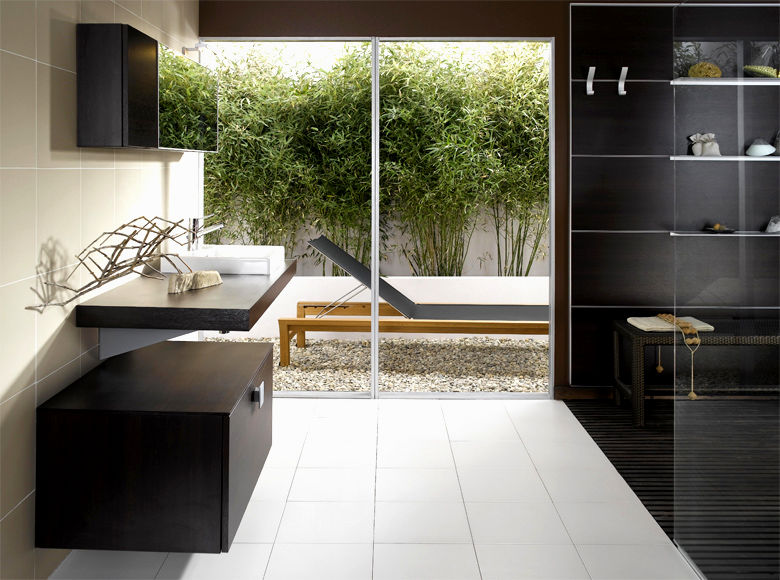 inspirational small bathroom layout architecture-Lovely Small Bathroom Layout Decoration