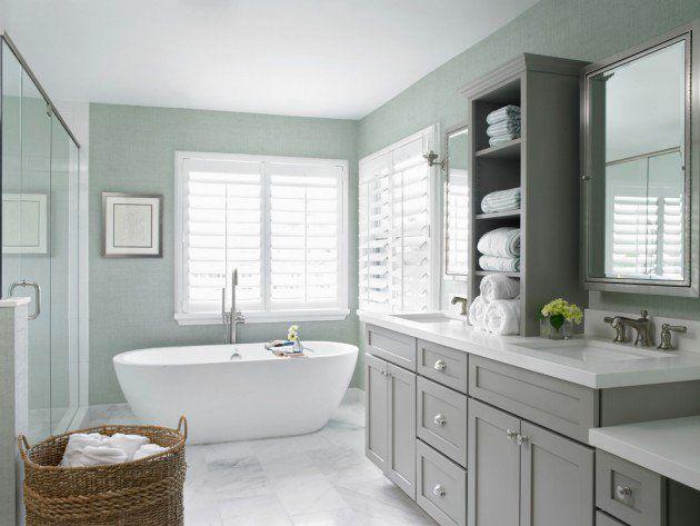 inspirational small bathroom sinks architecture-Fresh Small Bathroom Sinks Plan