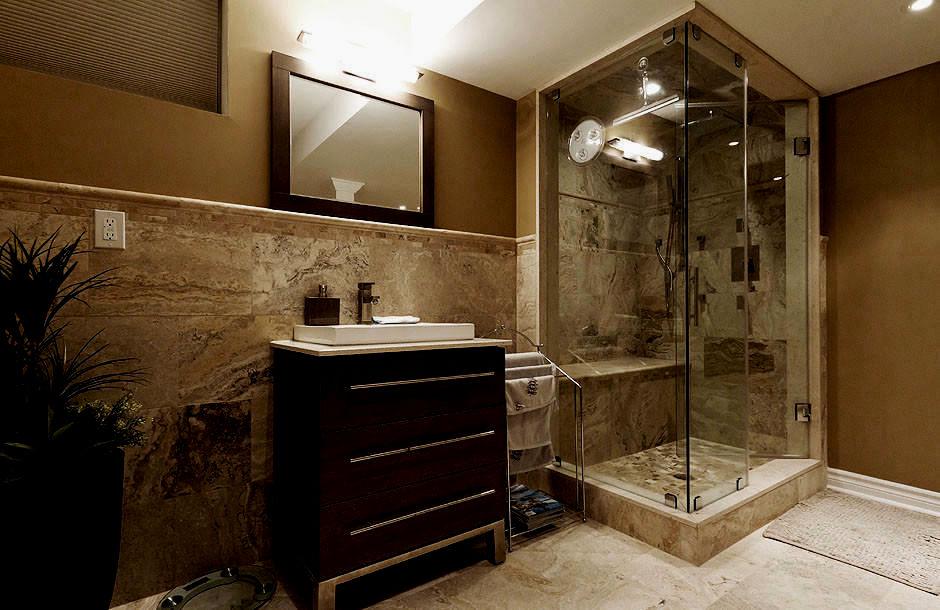 inspirational small bathroom sinks layout-Fresh Small Bathroom Sinks Plan