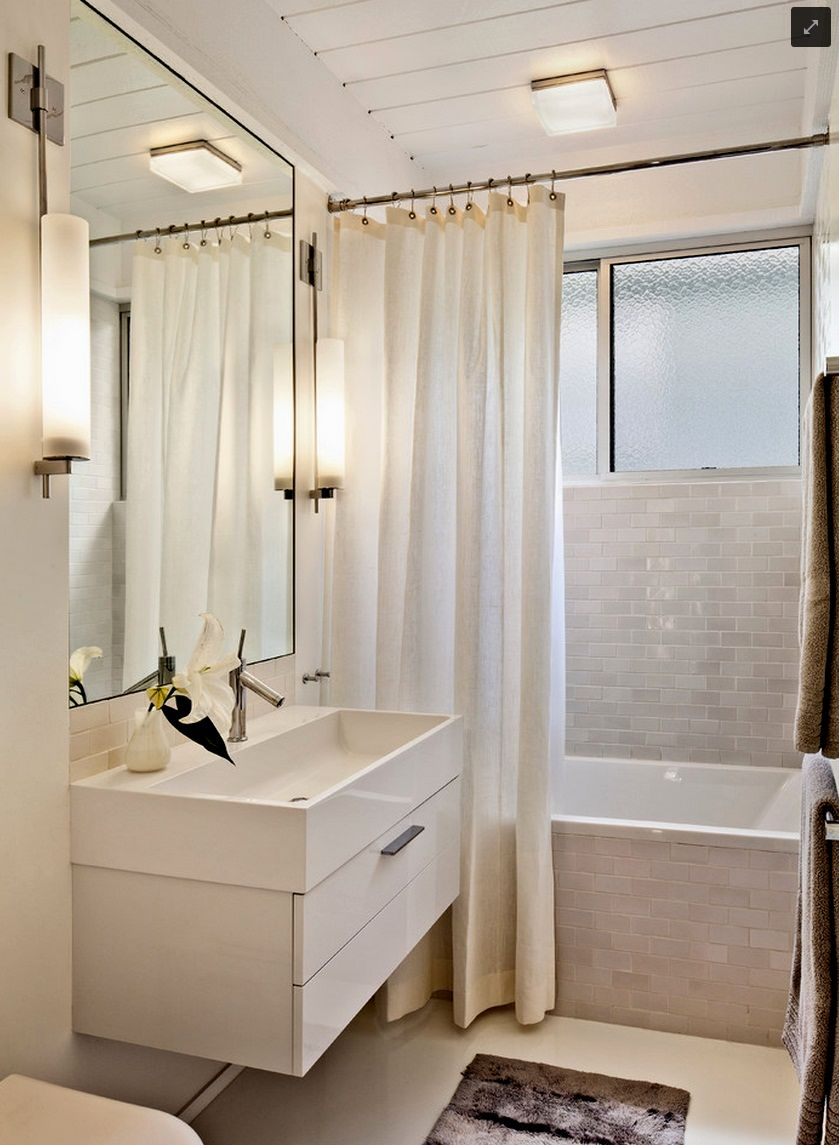 inspirational small bathroom storage cabinet decoration-Fascinating Small Bathroom Storage Cabinet Photograph