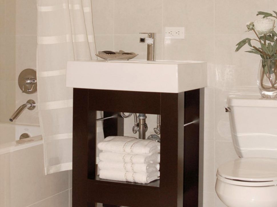 inspirational small bathroom vanity picture-Beautiful Small Bathroom Vanity Décor