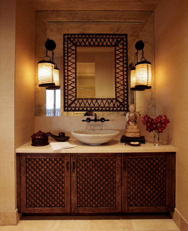 inspirational white bathroom wall cabinet photo-Fantastic White Bathroom Wall Cabinet Collection