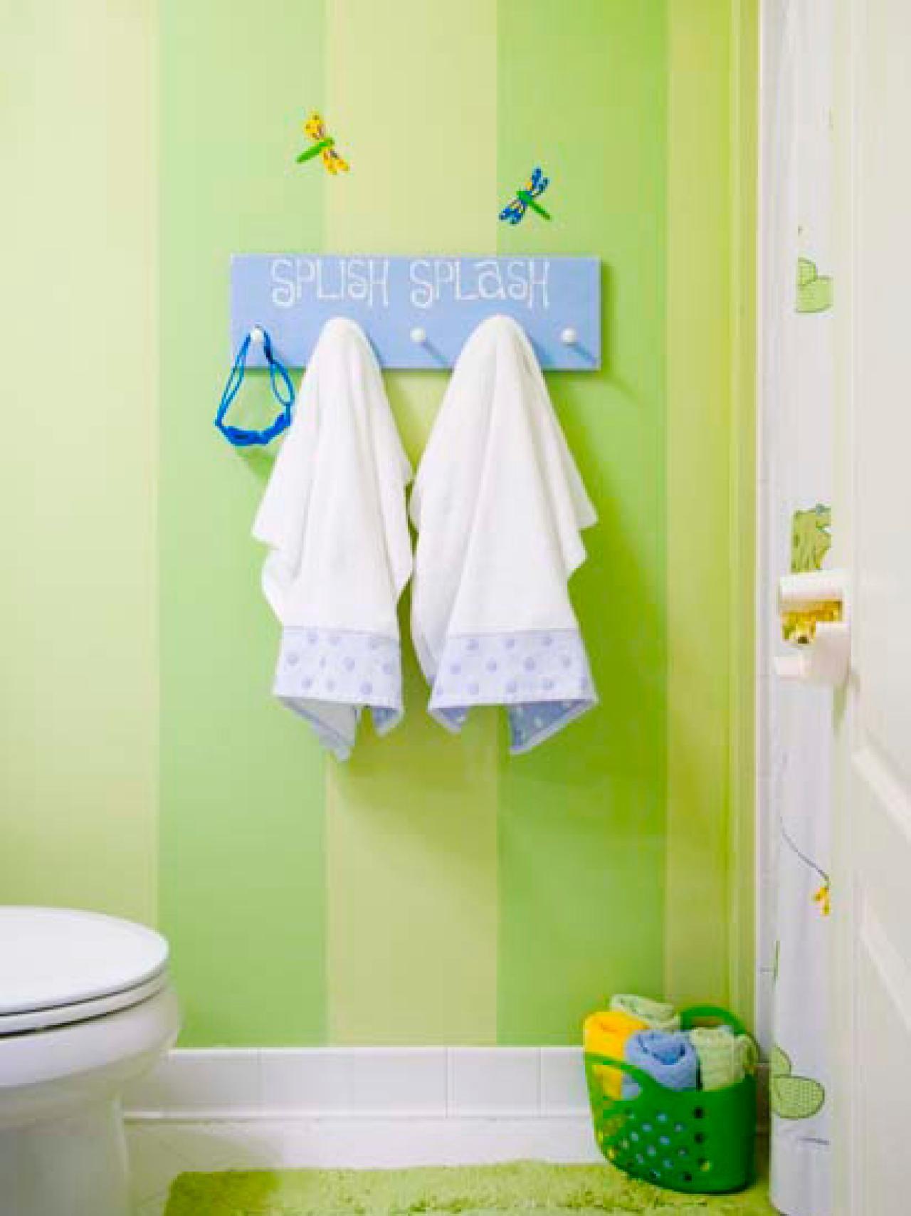 fascinating kids bathroom decor ideas bathroom design ideas rh bridgeportbenedumfestival com