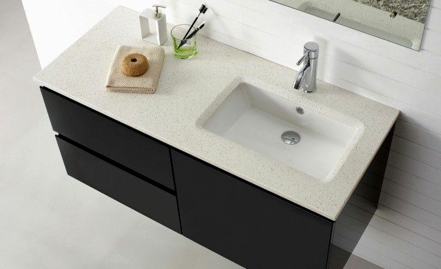 latest 24 bathroom vanity concept-Contemporary 24 Bathroom Vanity Layout