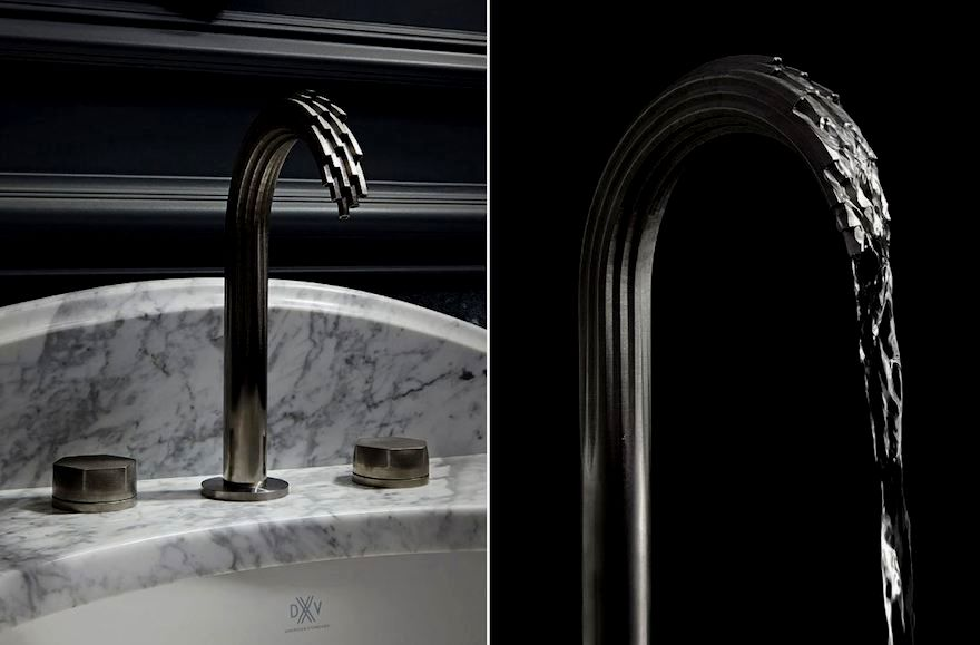 latest american standard bathroom faucets image-Lovely American Standard Bathroom Faucets Plan